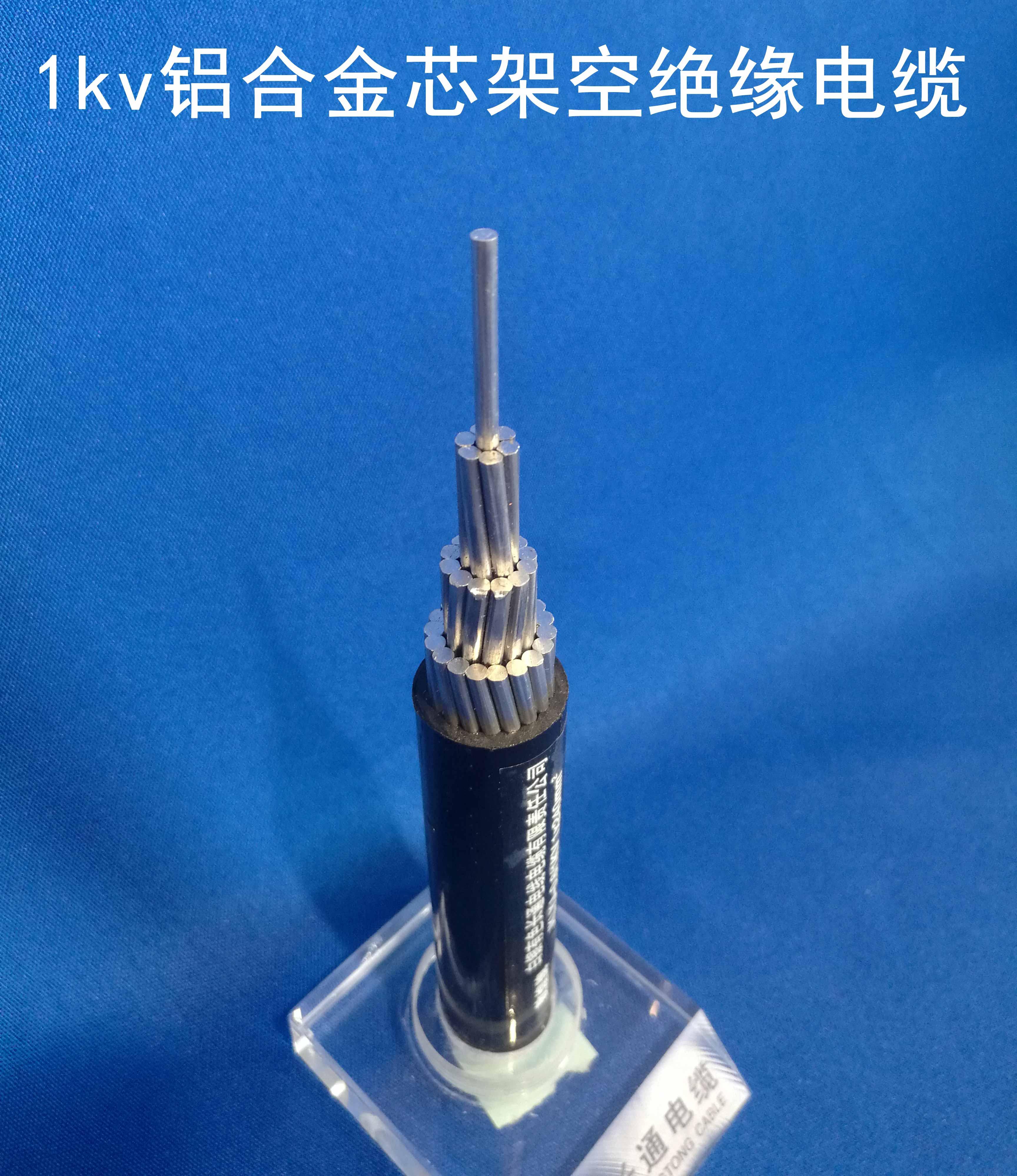 1kv铝合金芯架空绝缘电缆.jpg